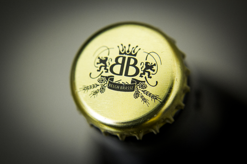 Fermeture de la brasserie Belgh Brasse à Amos